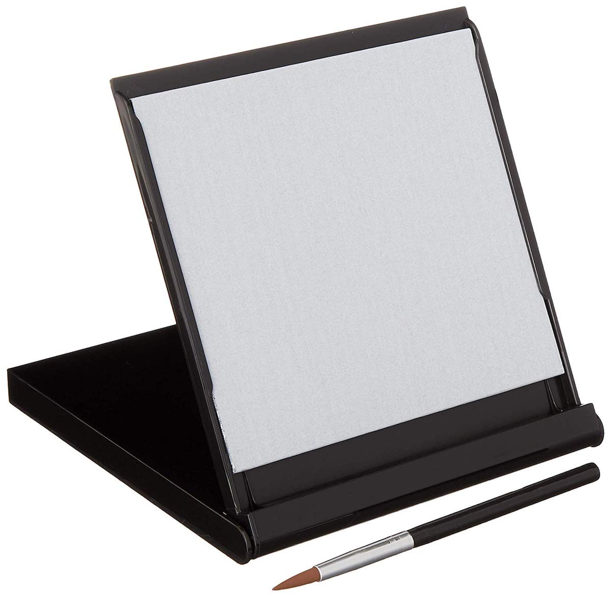 Best Gifts for Person You Don't Know Very Well, buddha board with brush