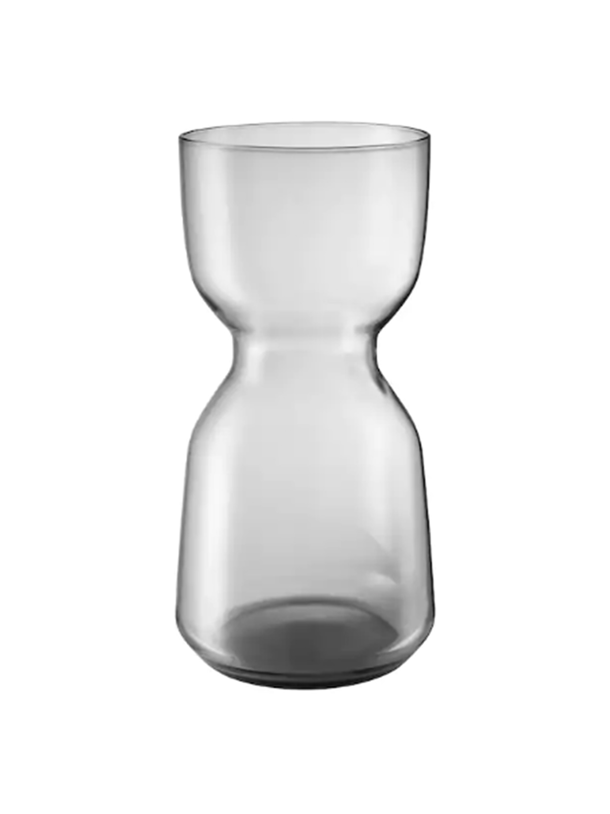 Best IKEA Products, glass vase
