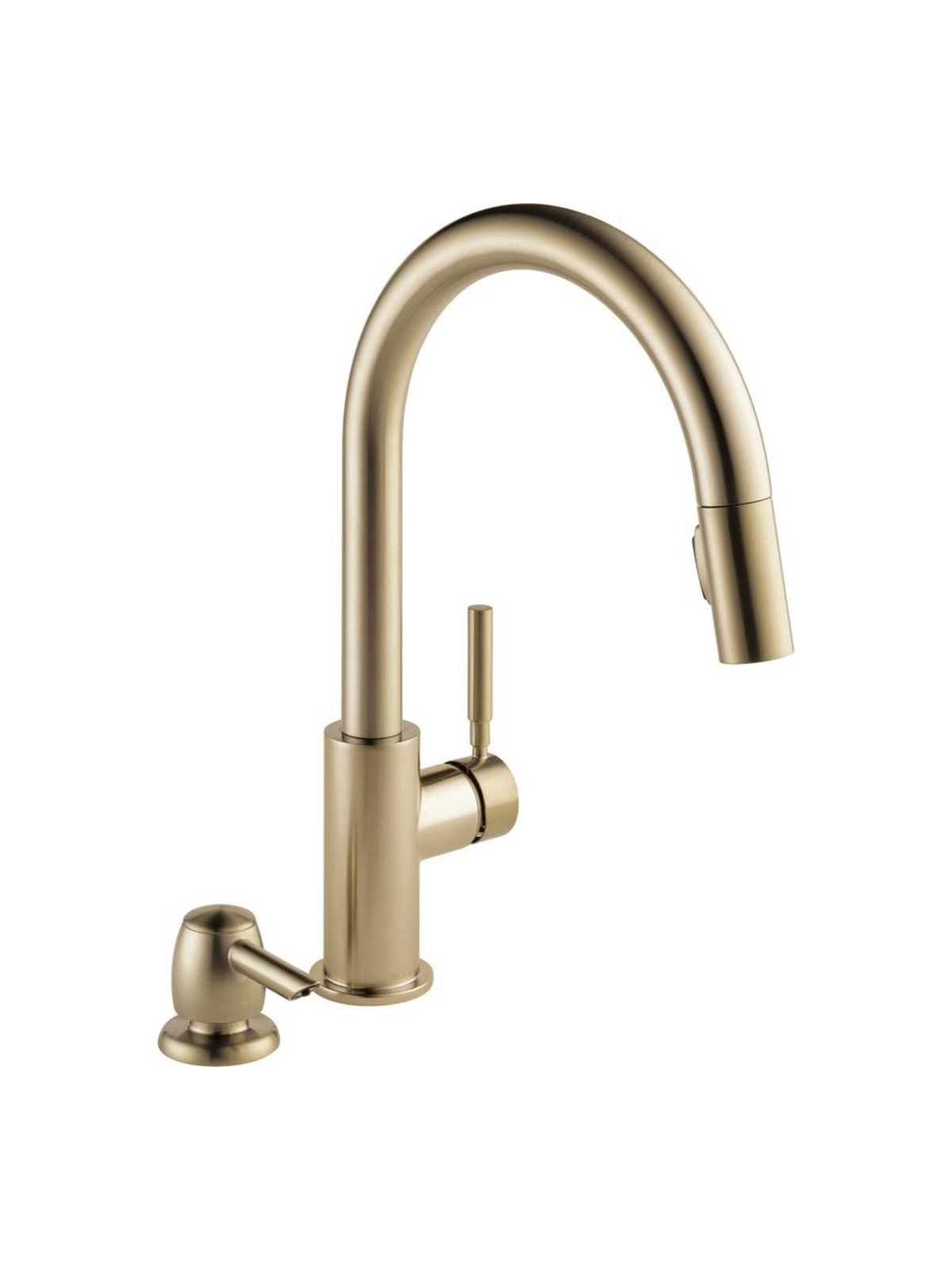 The Best Kitchen Faucets Under 250 Real Simple