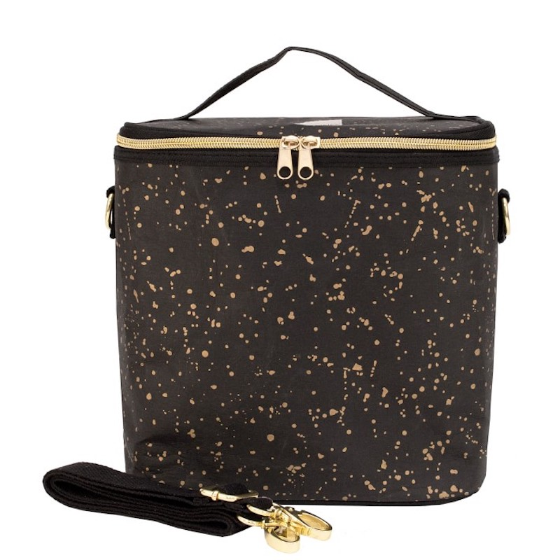 Best Lunch Bags for Women, Williams-Sonoma