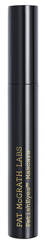 McGrath Labs FetishEyes Mascara