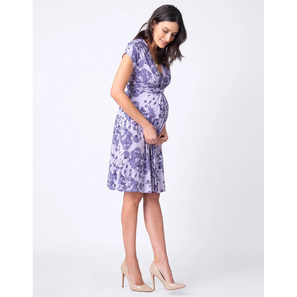 Where To Shop For Maternity Clothes Online Real Simple