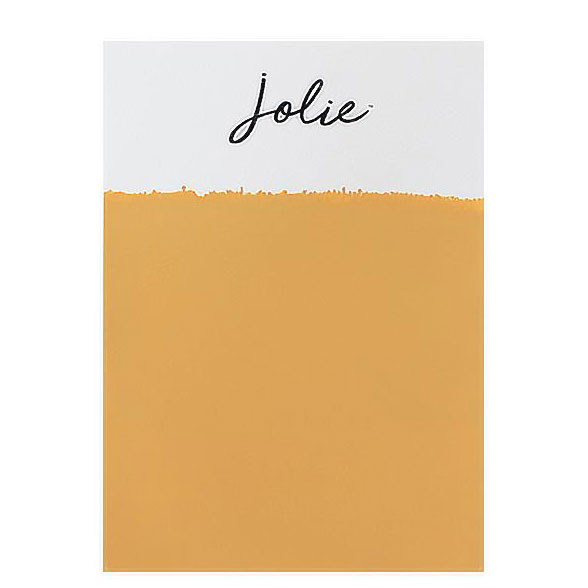 The Best Office Paint Colors - Marigold by Jolie Home