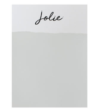 The Best Office Paint Colors - Misty Cove by Jolie Home