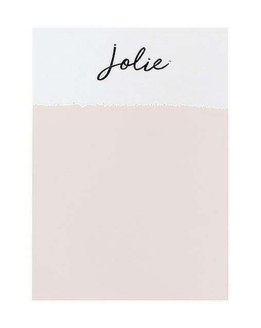 The Best Office Paint Colors - Zen by Jolie Home