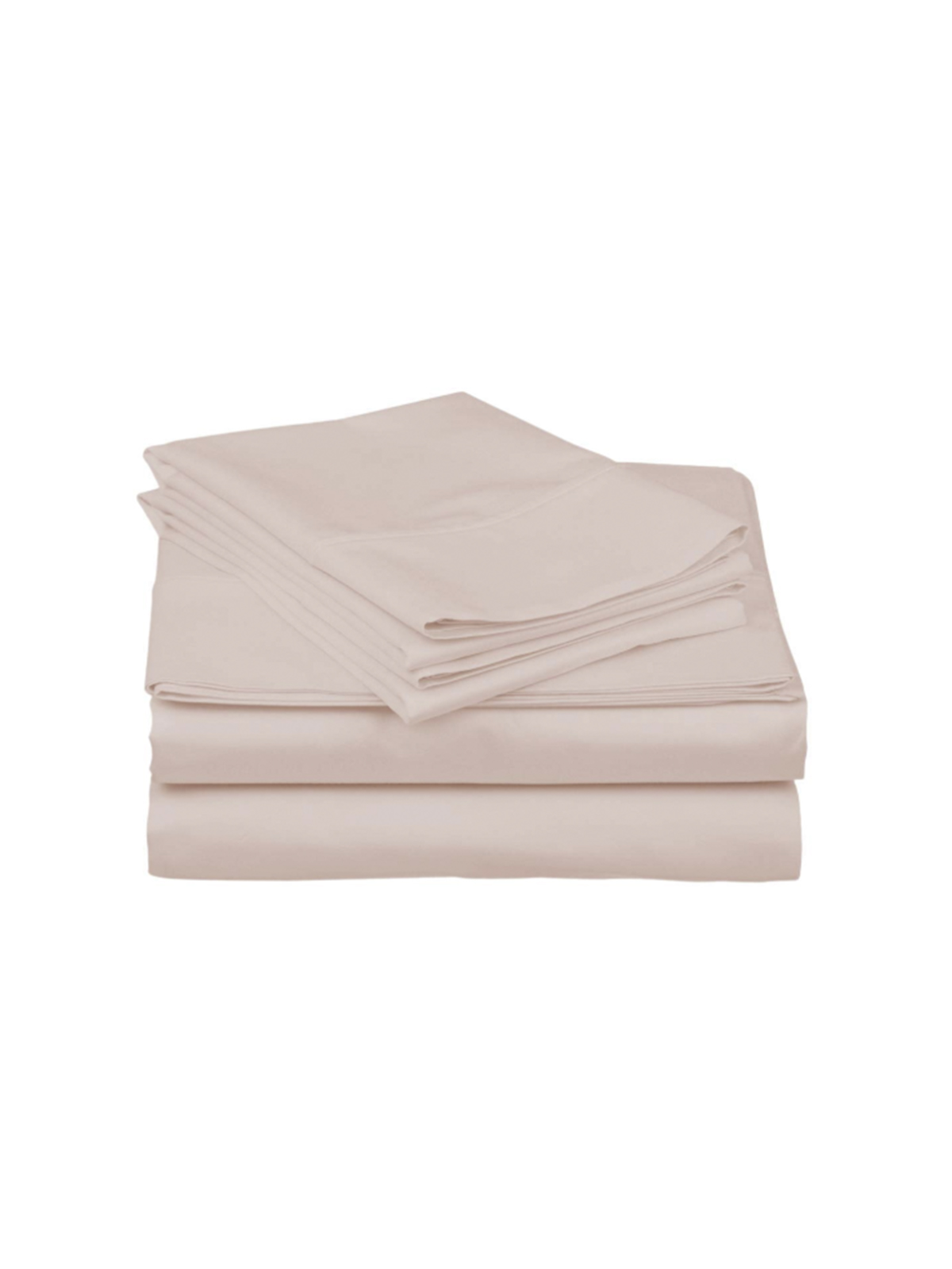Best amazon bed sheets, thread spread