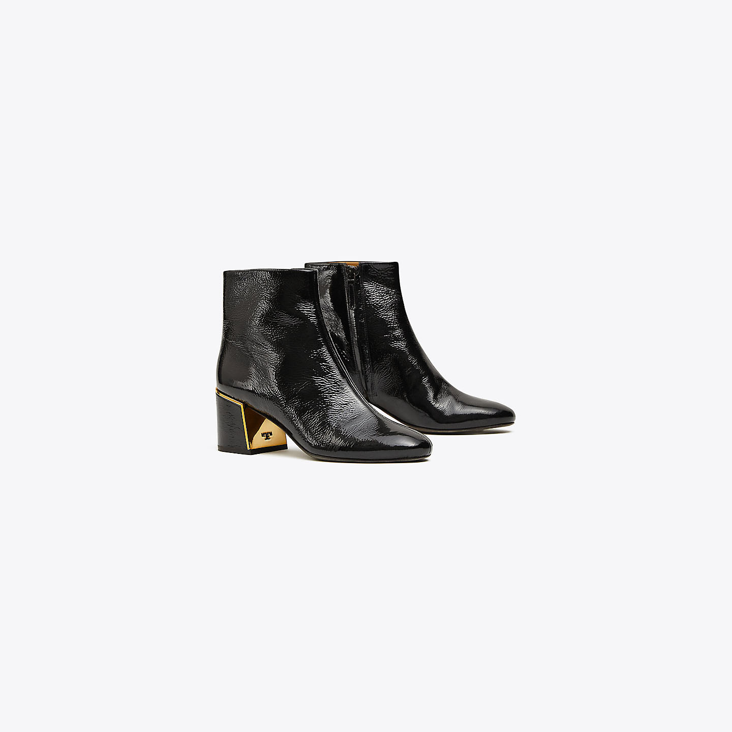 Best Deals on Tory Burch Shoes & Accessories