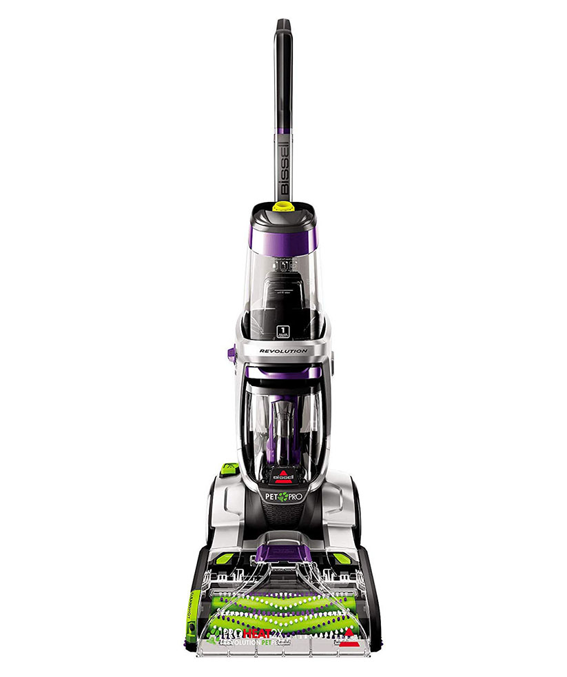7 Best Carpet Cleaners Of 2020