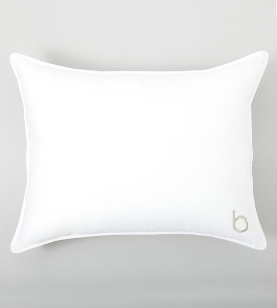 Bloomingdale's My Signature Pillow