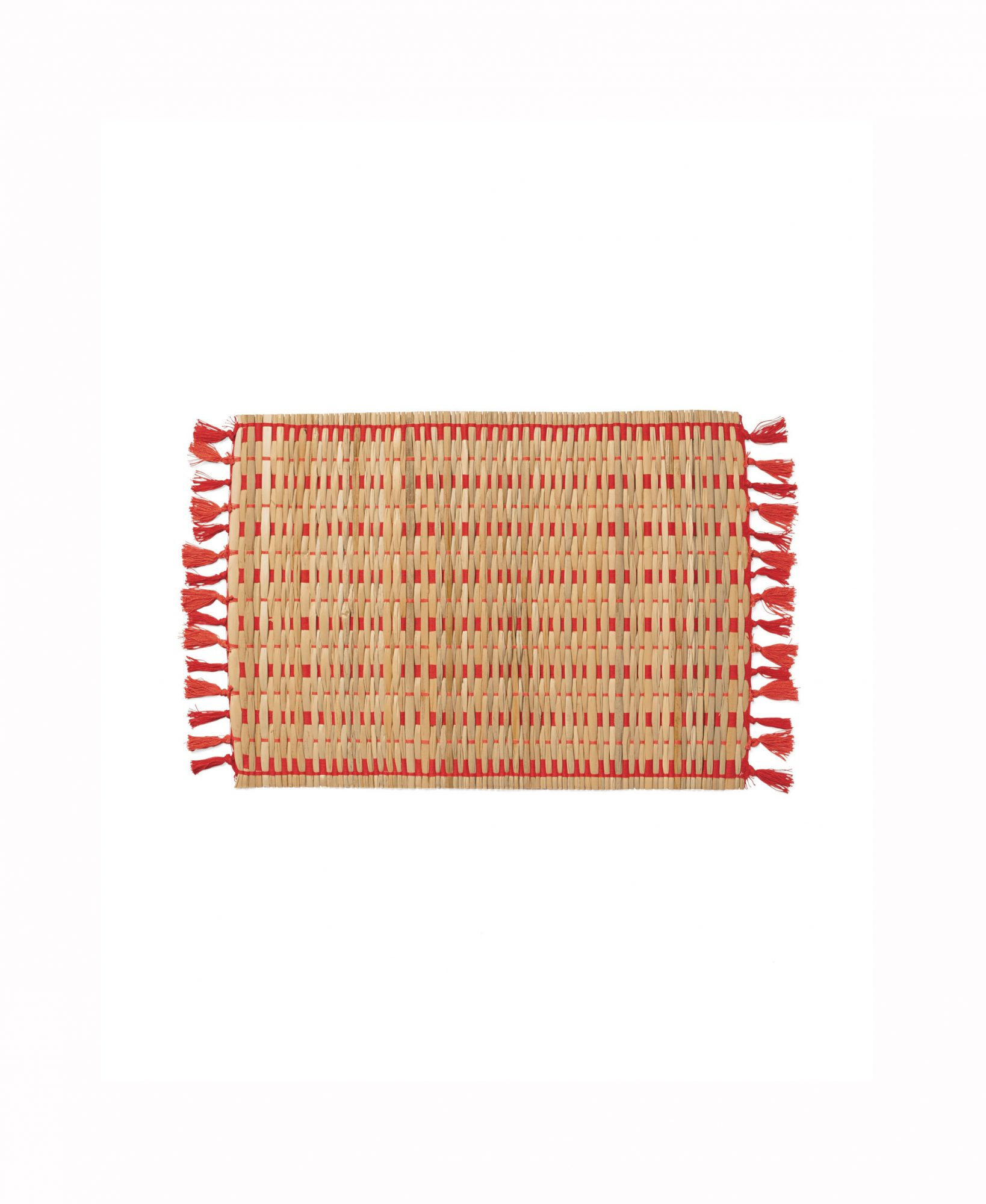Cabo Woven Placemats