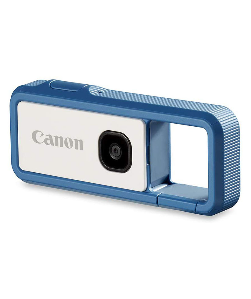 Canon Ivy Rec Outdoor Camera