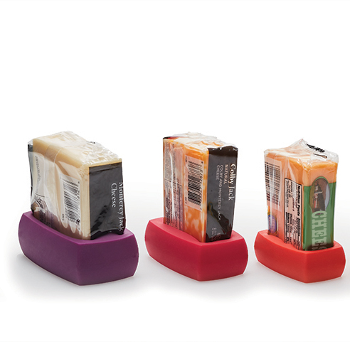 Farberware Cheese and Butter Huggers Set