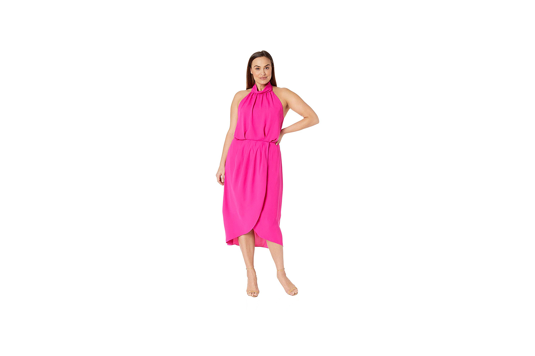 12 Best Amazon Wedding Guest Dresses Under 200 Real Simple,Marriage Reception Kerala Wedding Reception Dress For Bride And Groom