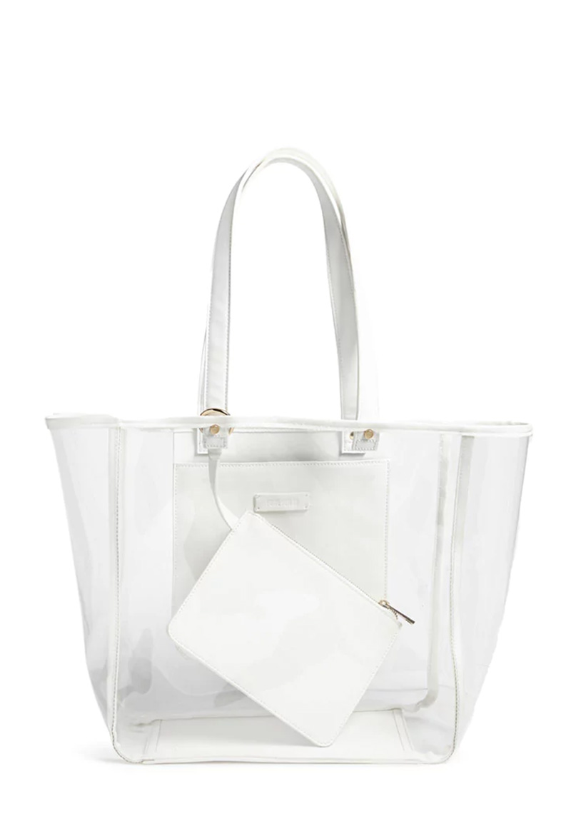 forever-21-clear-tote