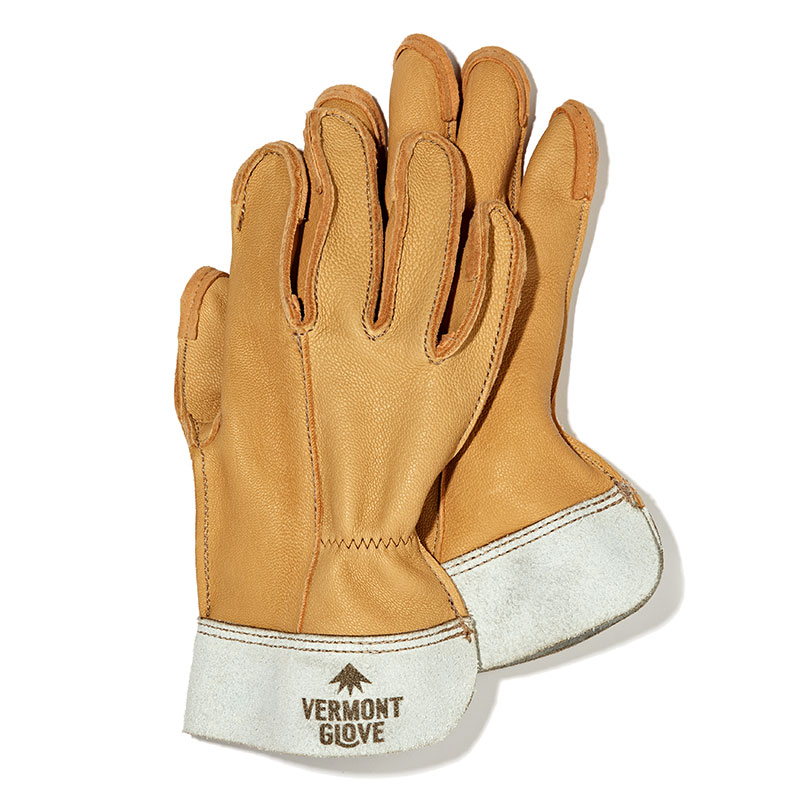 6 Clever Items: The Vermonter Glove