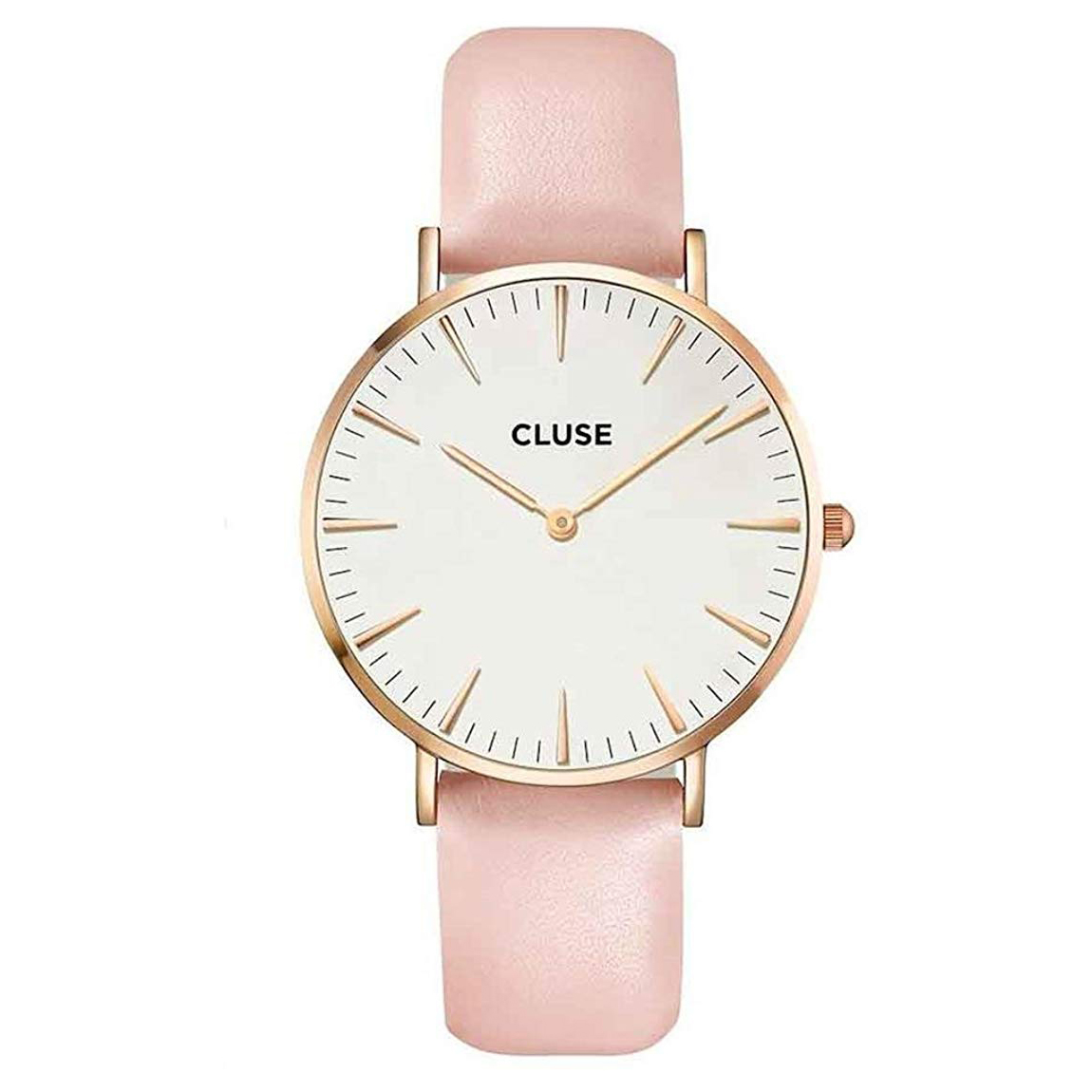 Cluse Watches for Women
