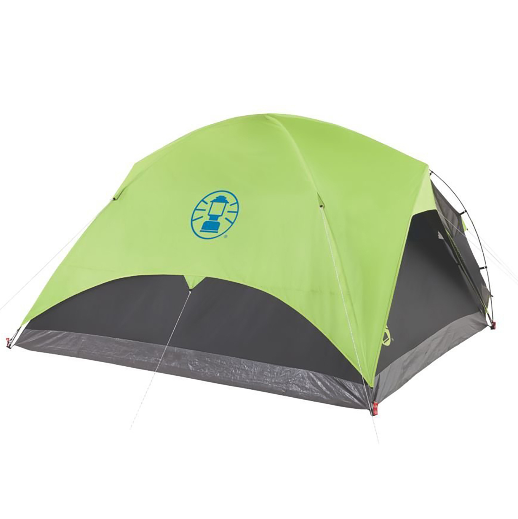 Best Gifts for Men: 4-Person Dark Room Tent With Screen Room