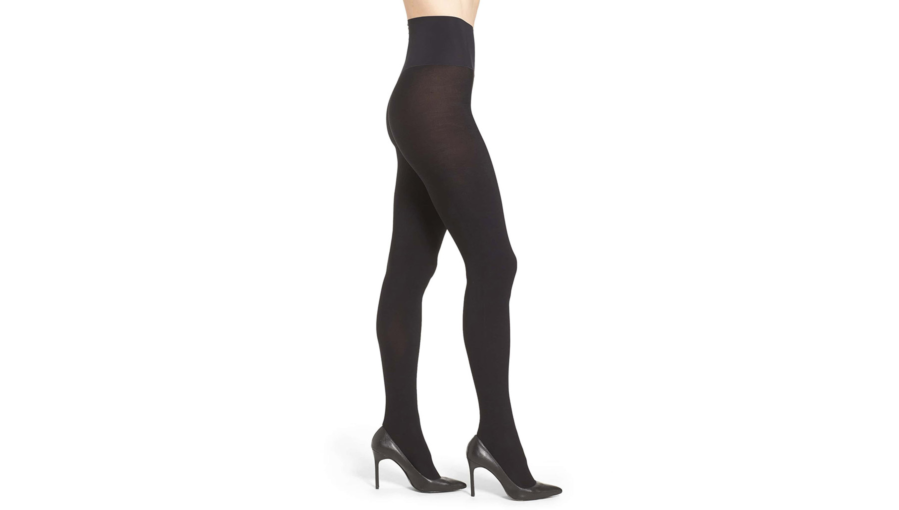 Commando 'Eclipse Opaque' Tights