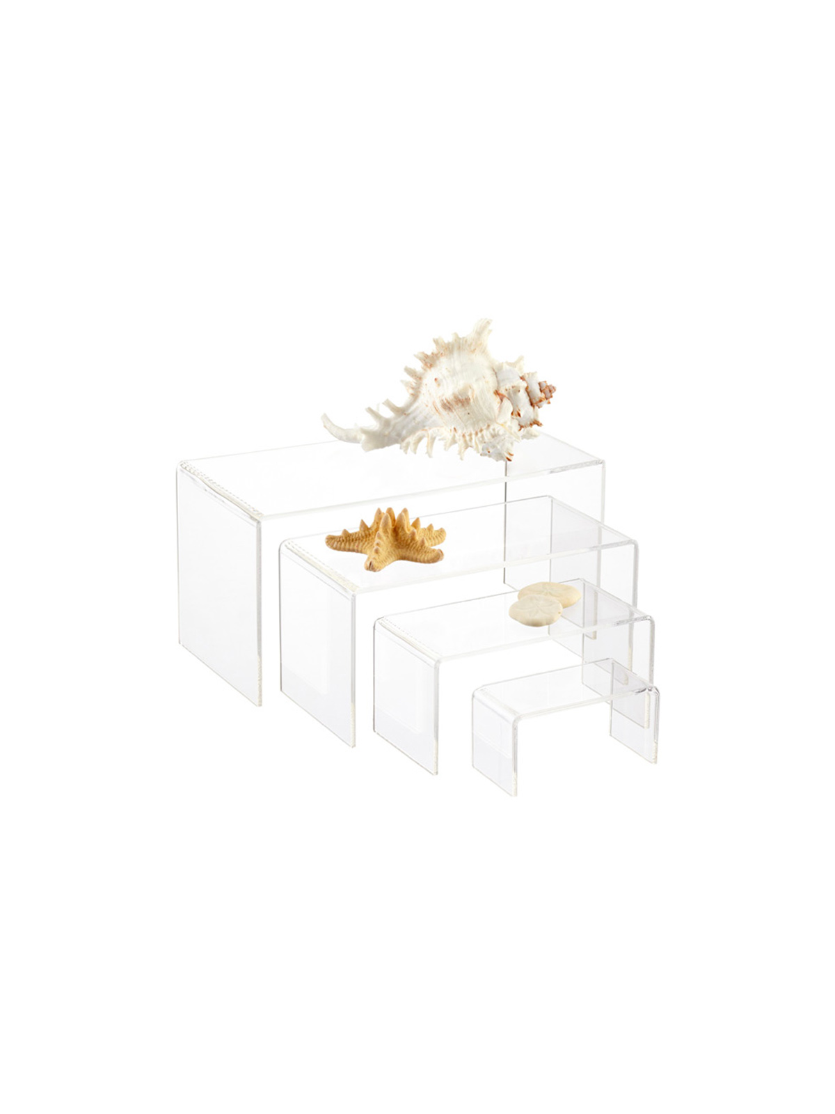 Best Container Store Organizers, Risers