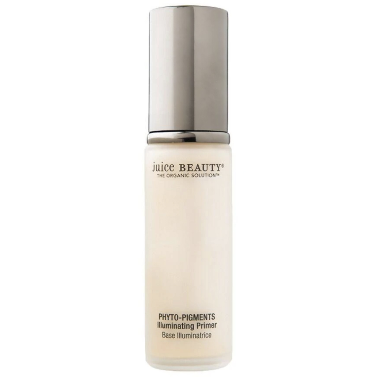 Best Water-Based Primers: Juice Beauty Phyto-Pigments Illuminating Primer