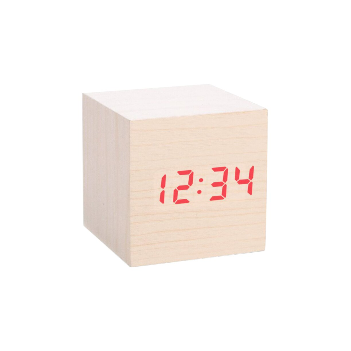 Cool Alarm Clocks That Aren T Annoying