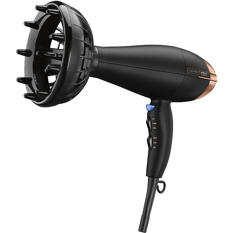 conair-natural-dryer