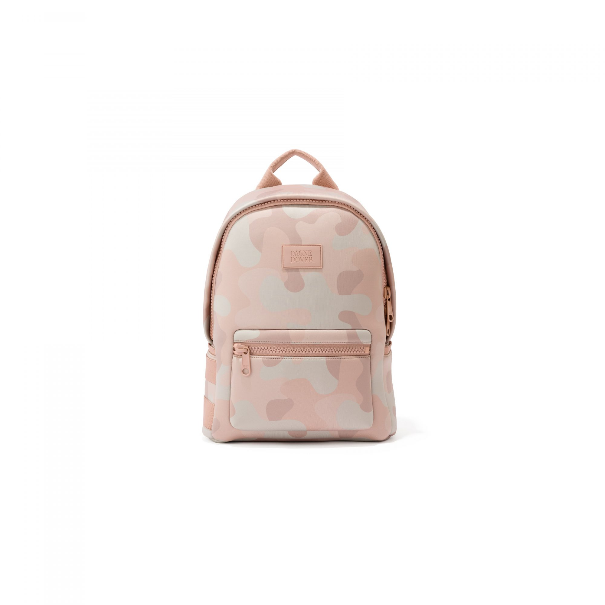 Dagne Dover Medium Dakota Backpack