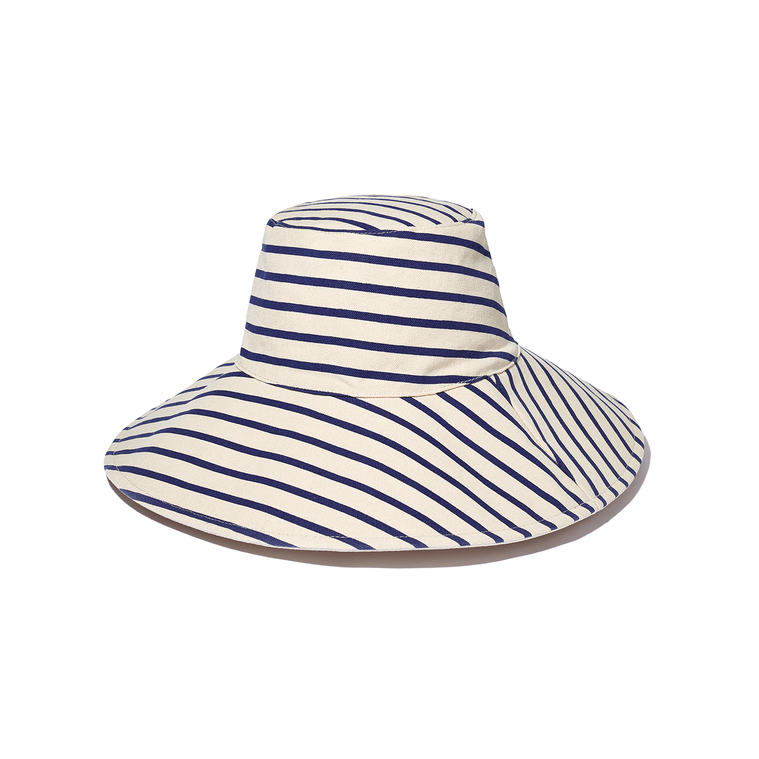 Hat Attack Reversible Canvas Hat