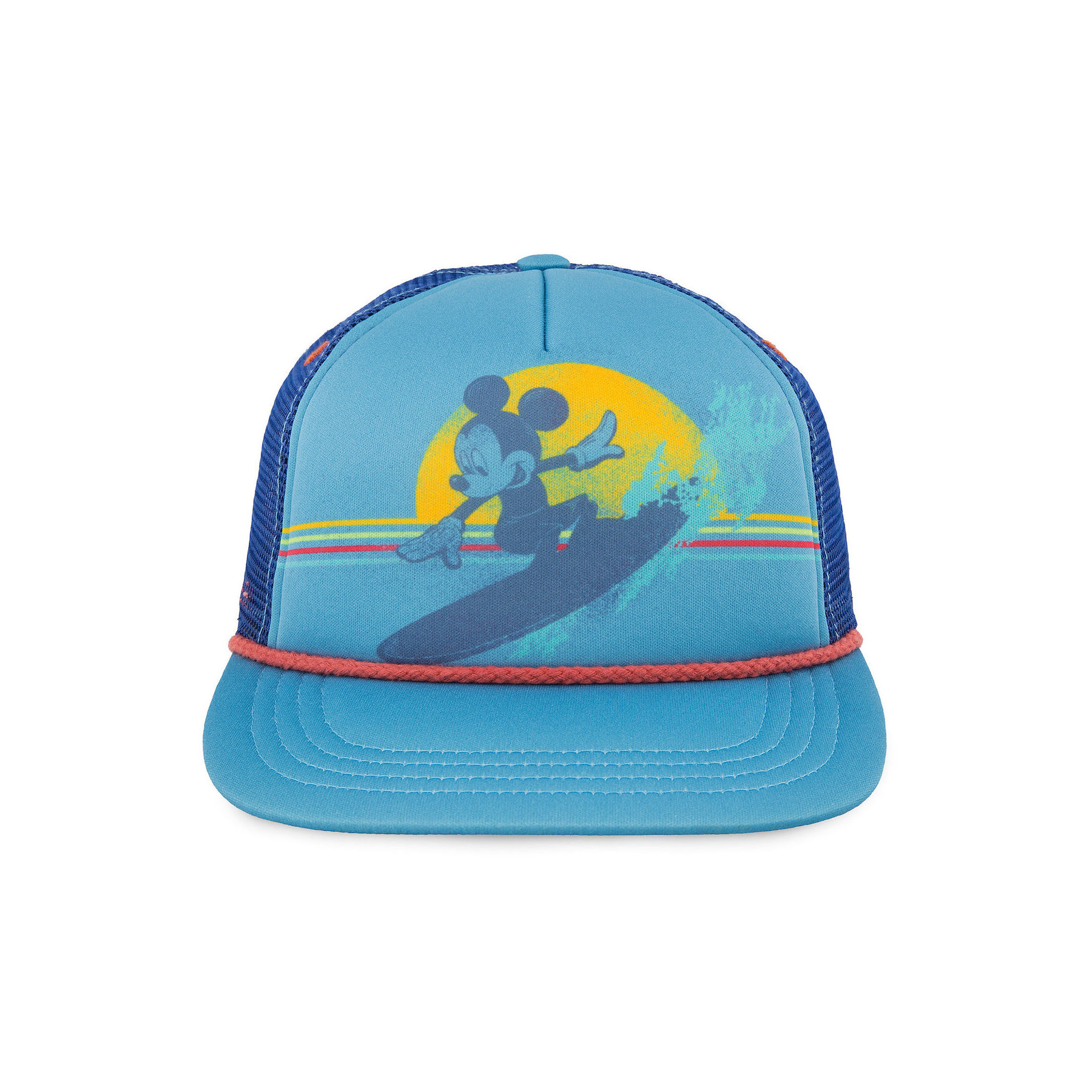 Disney Shop's Friends and Family Sale on Snap Back Hat