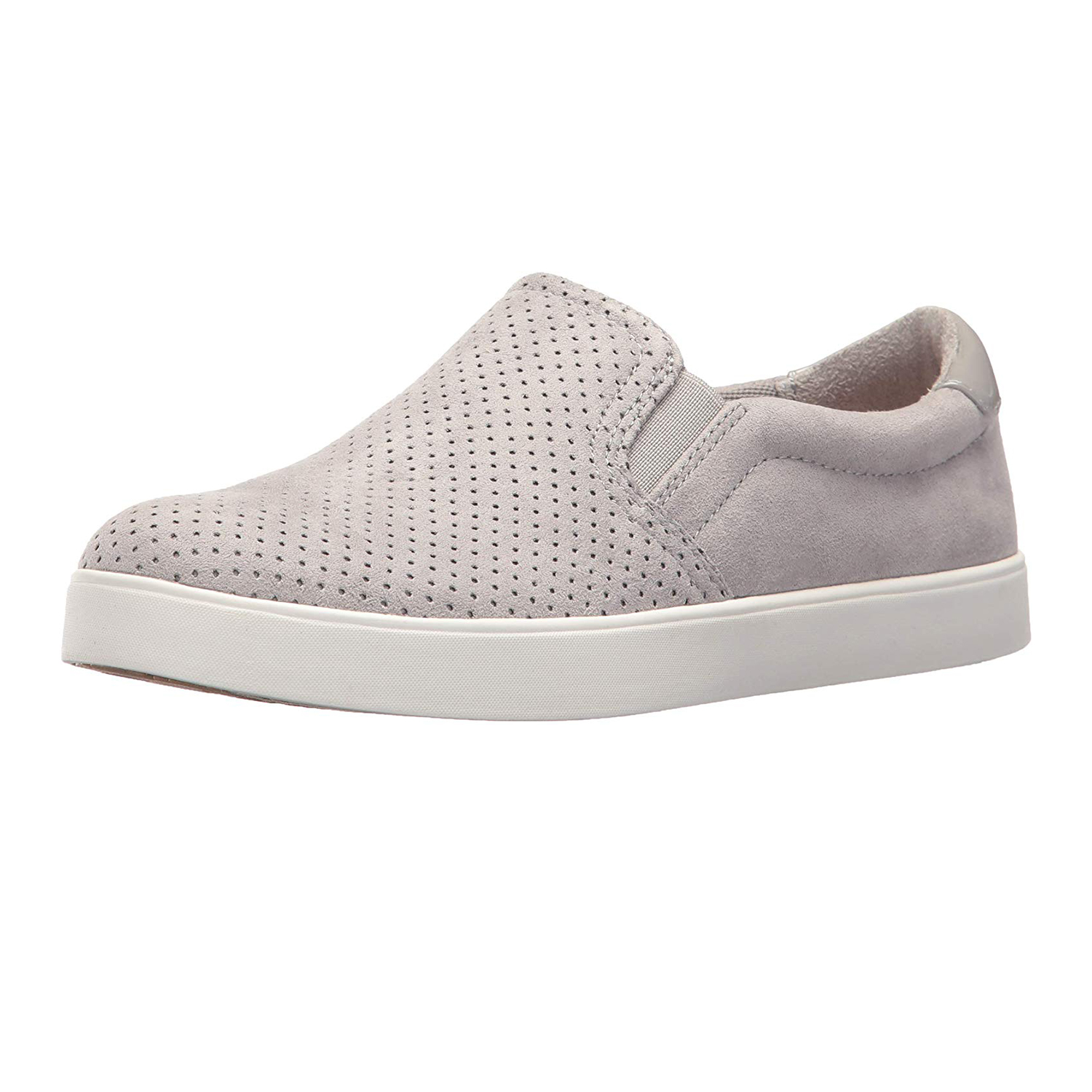 Dr. Scholl's Madison Fashion Sneaker