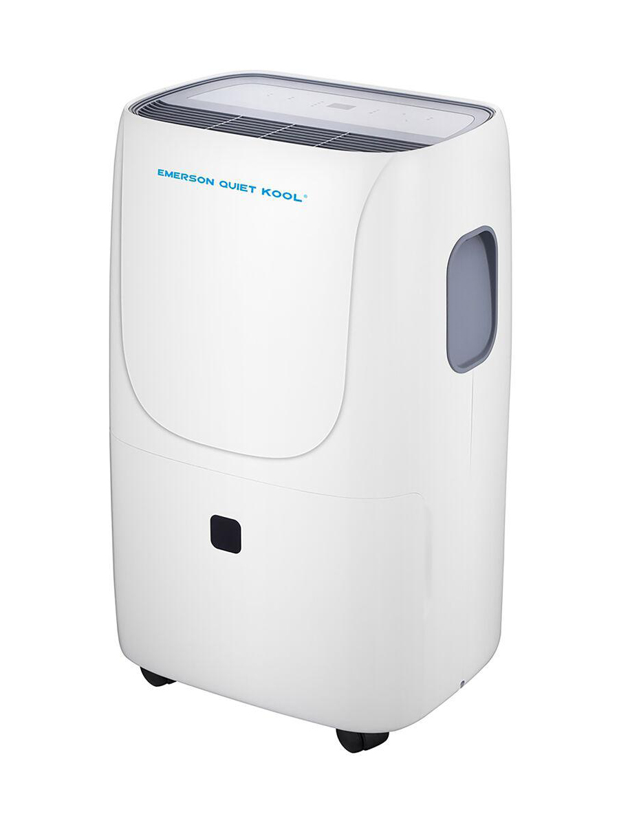 The 5 Best Dehumidifiers For Your Home In 2019 Real Simple