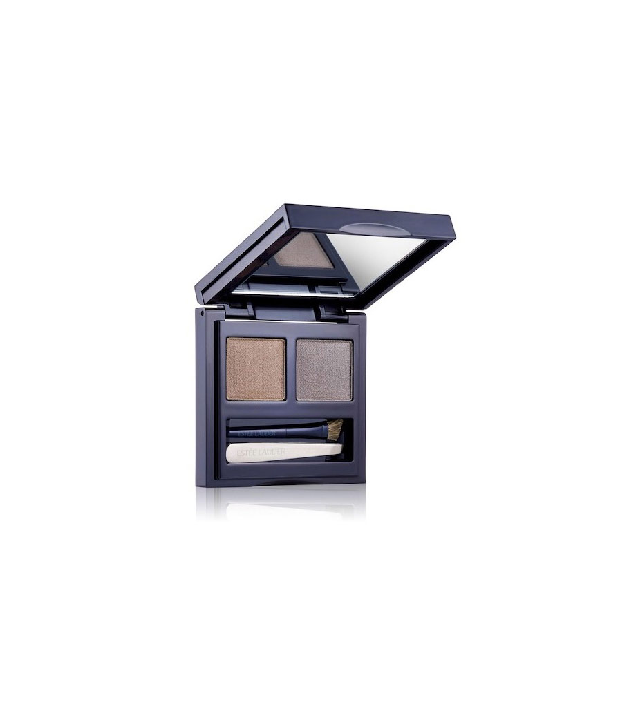 Estee Lauder Brow Now All-In-One-Kit