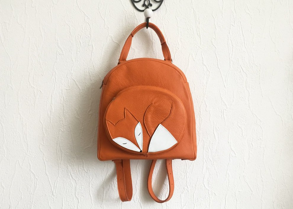 Etsy Labor Day Sale Backpack