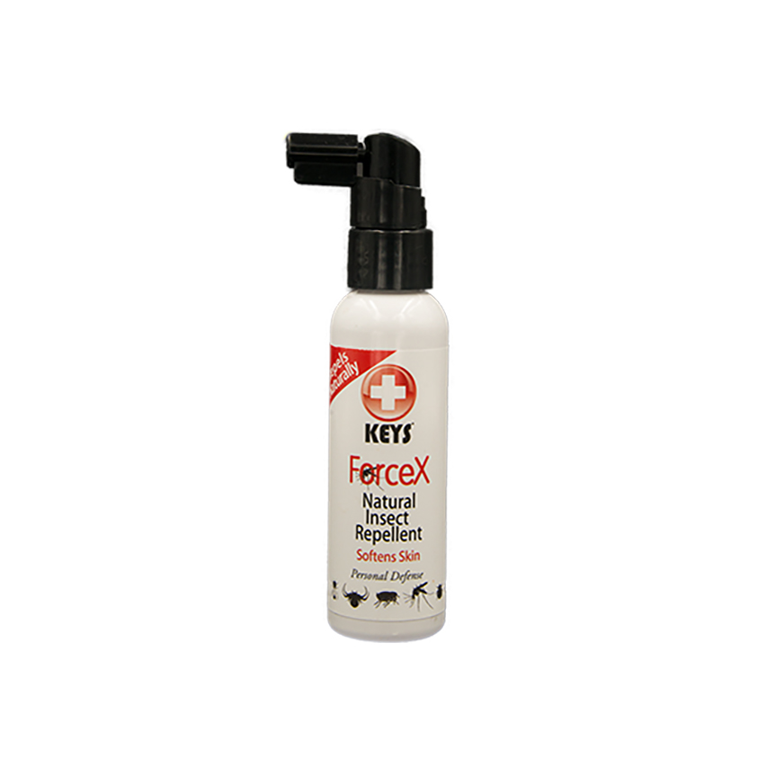 ForceX Natural Inspect Repellent