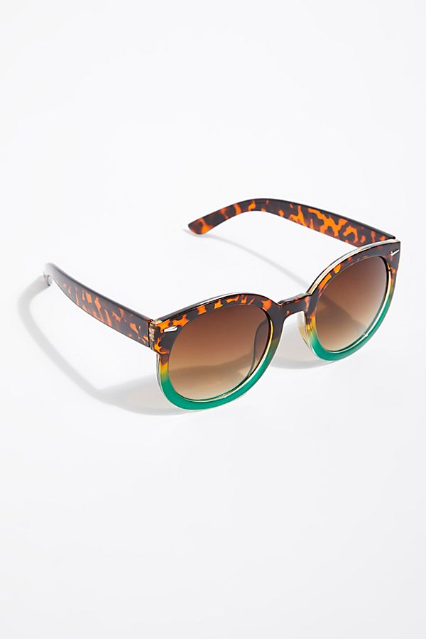 free-people-two-toned-sunglasses