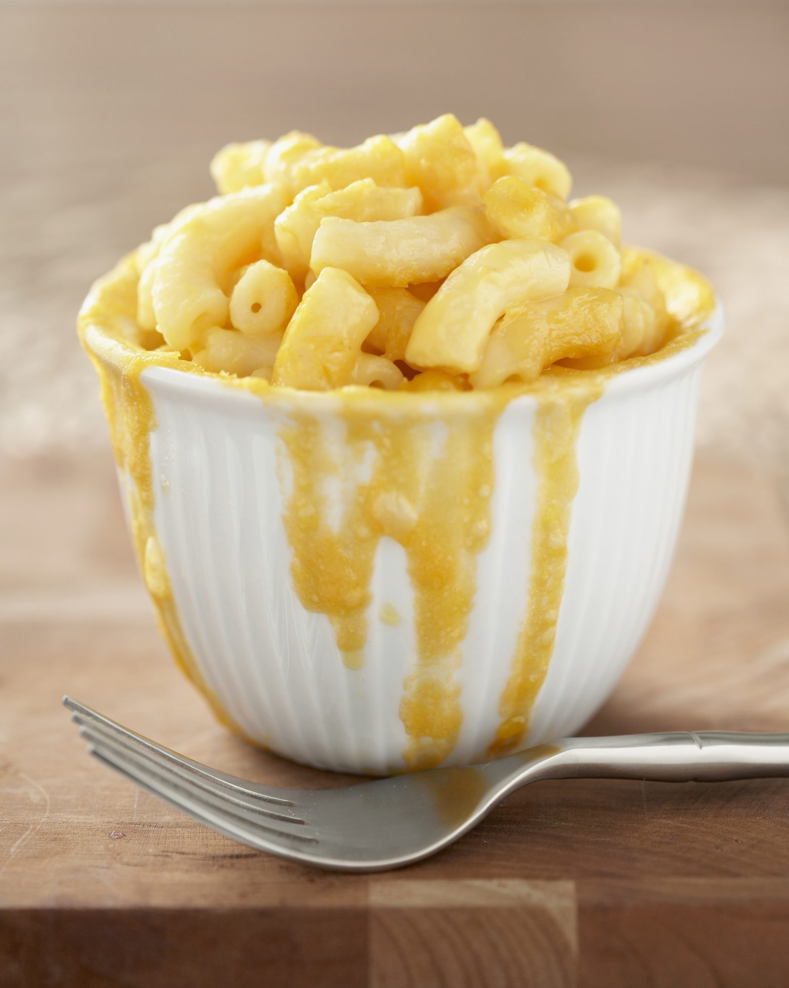 mac-cheese-instant-pot