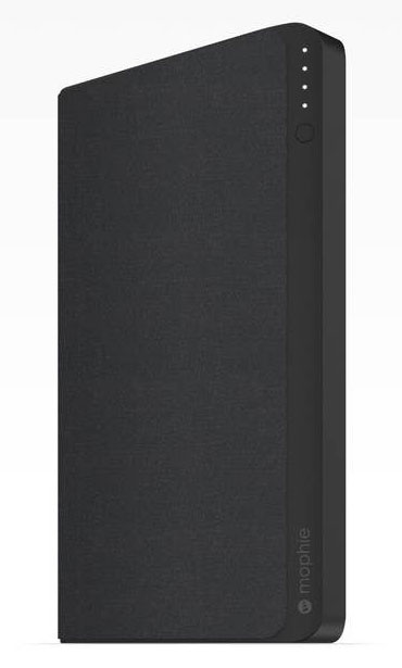 Gifts for Sick or Injured People and quarantine gift ideas - Mophie Powerstation USB-C 3XL