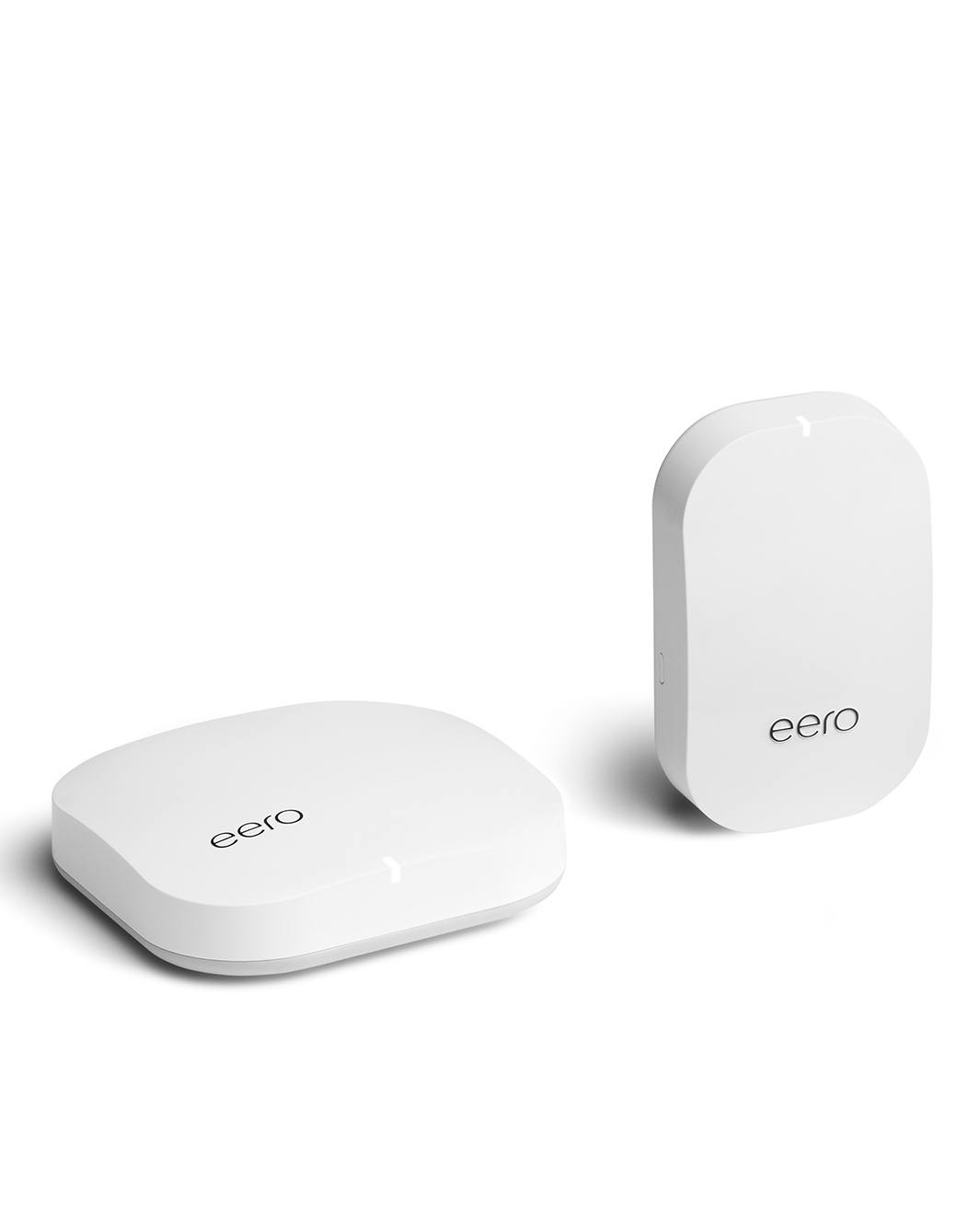 Best Tech Gifts for Birthdays and Christmas: eero router