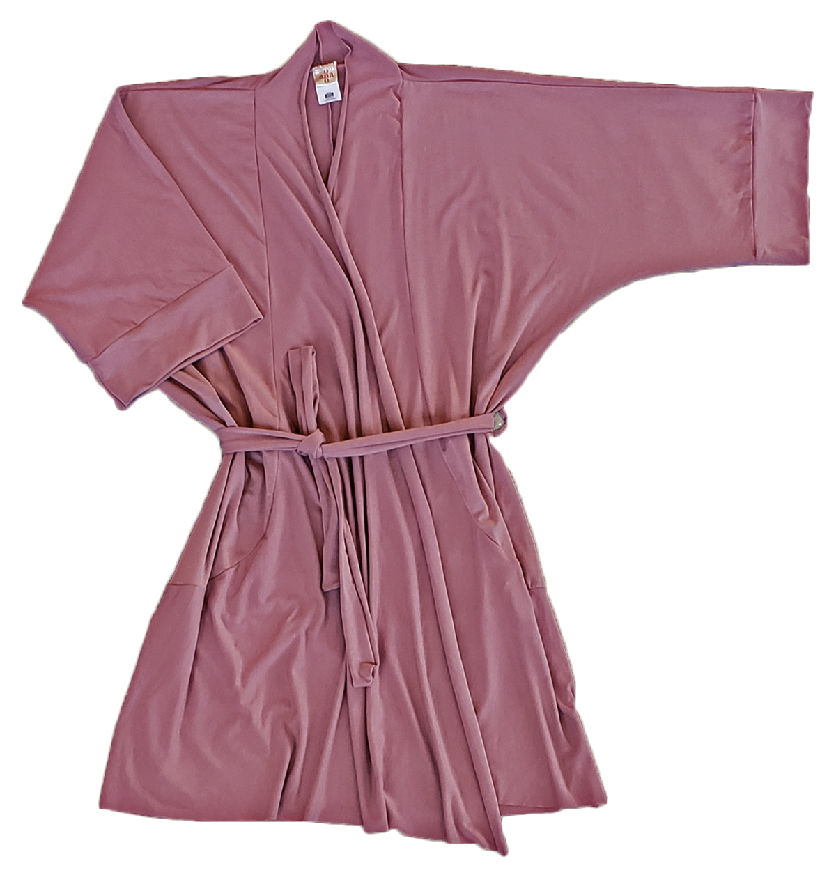 Gifts that give back - Anaono Miena Robe