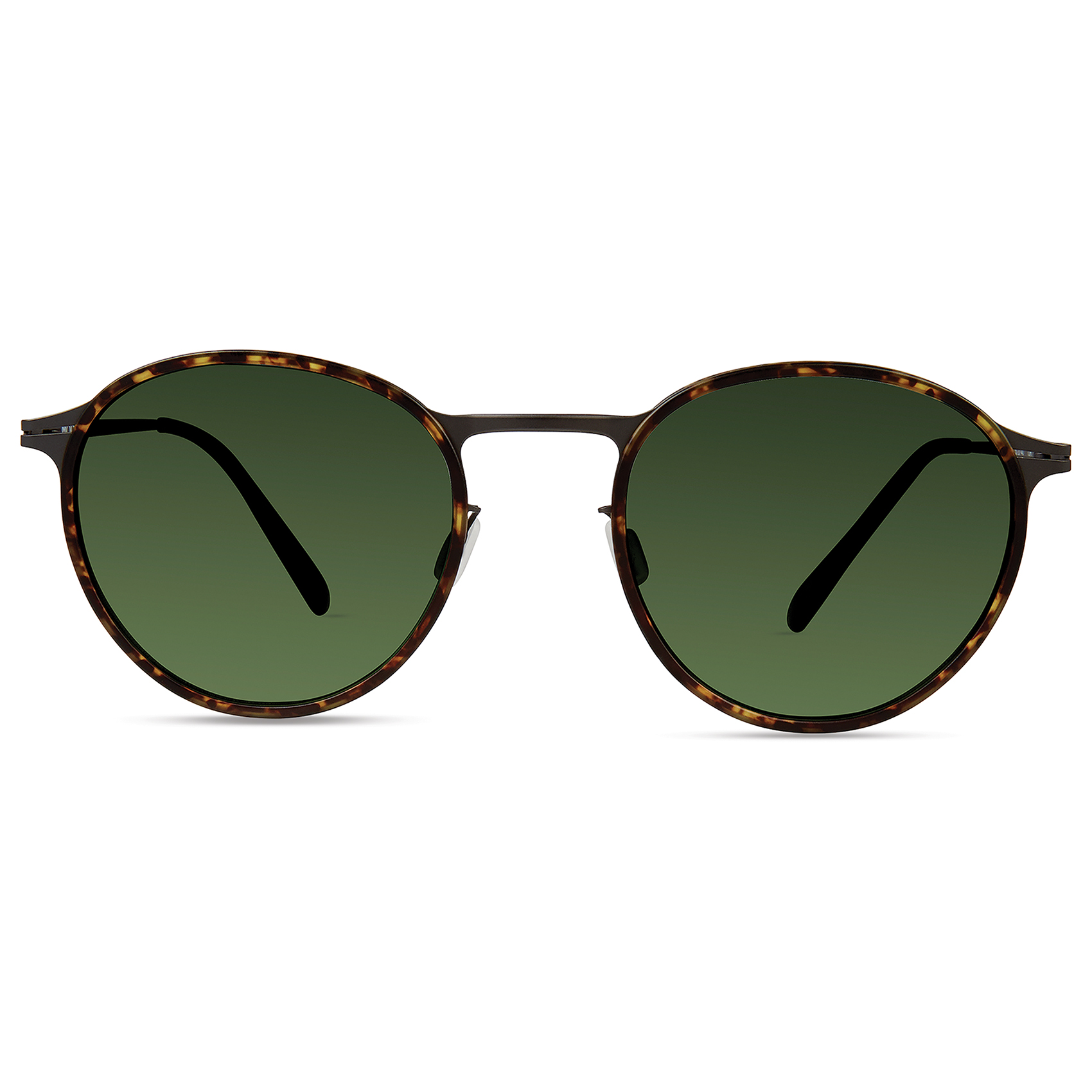 Gifts that give back - Modo 684 sunglasses