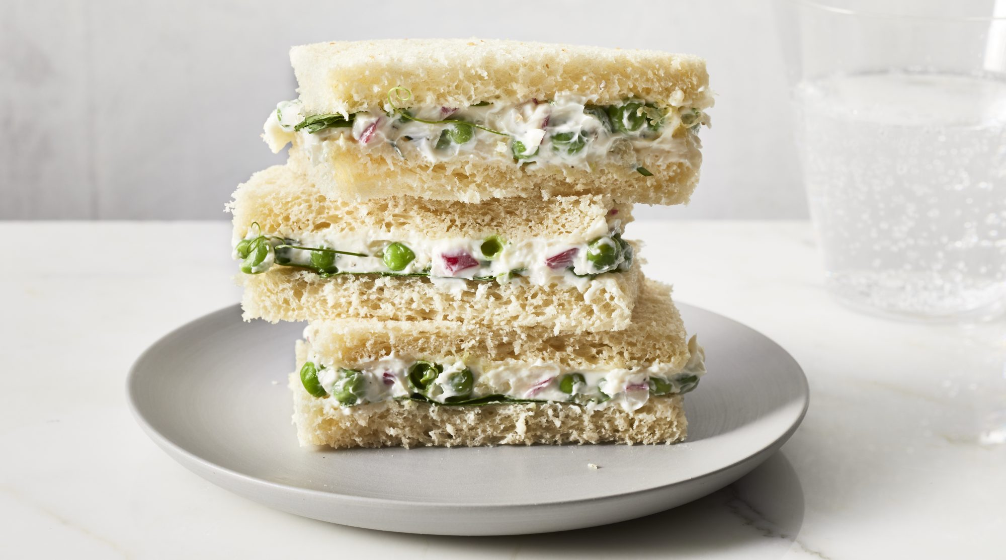 15 Best Sandwich Recipes Real Simple