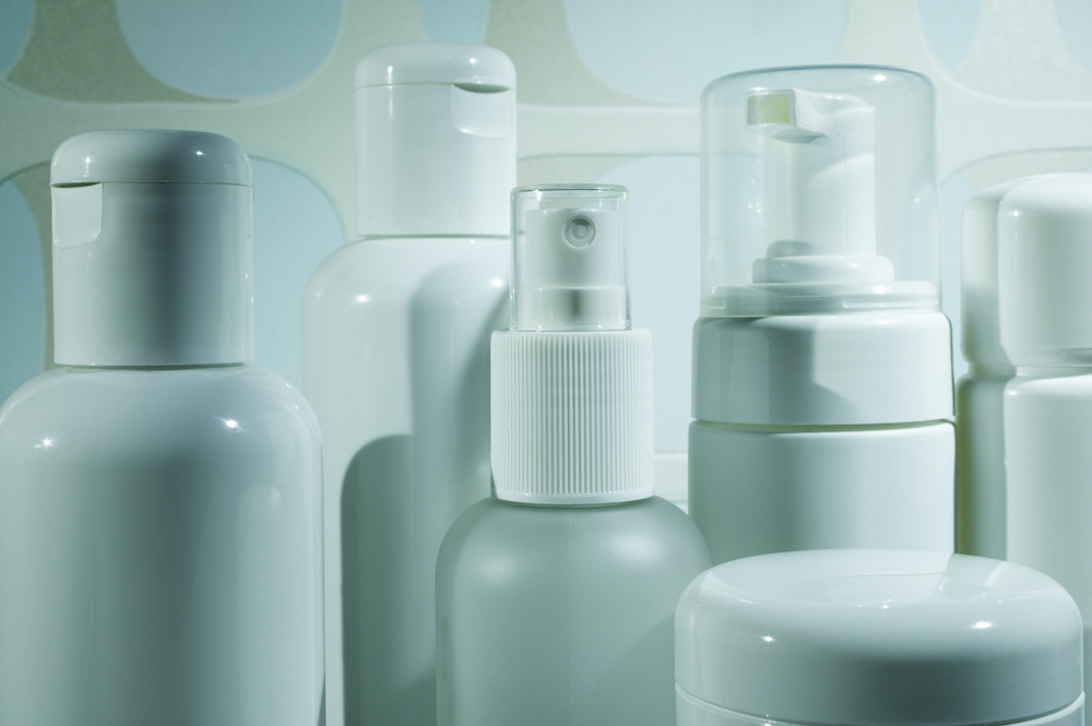 Hair Loss Cure: Don't Use Certain Hair Products