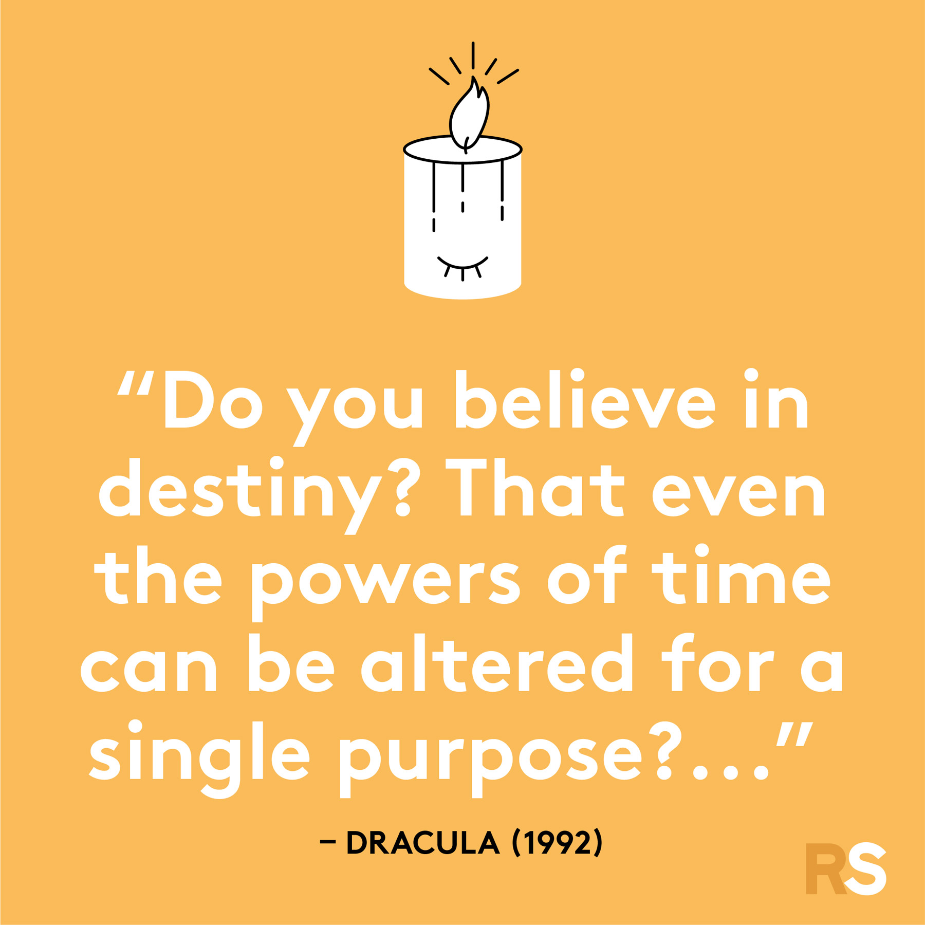 Halloween quotes, sayings, phrases - Dracula quote