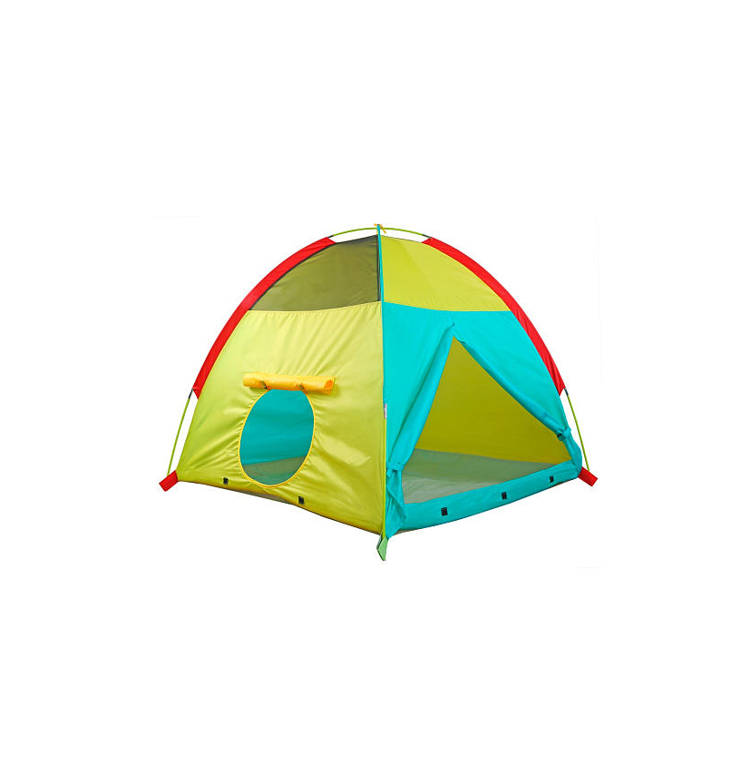 Pacific Play Tents Hide & Seek Dome Tent