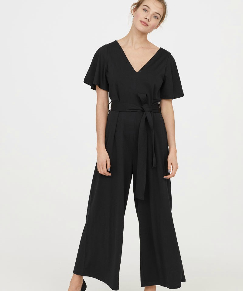 hm-black-jumpsuit