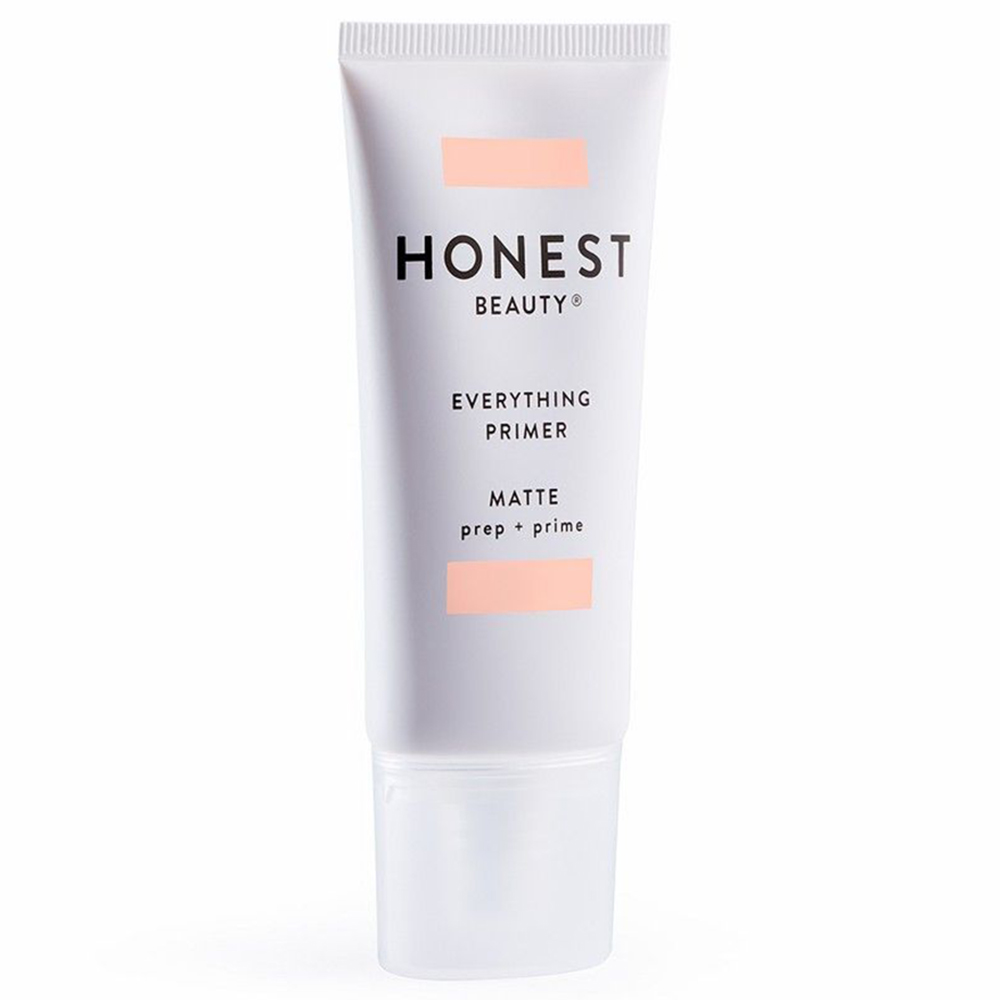 7 Best Water Based Primers For Perfect