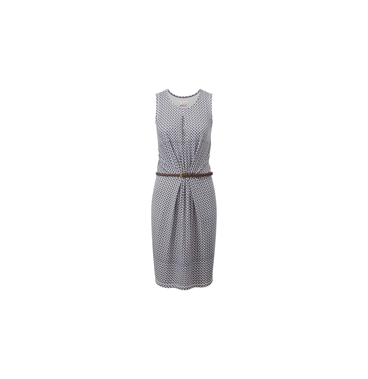 Insectshield Astrid Dress