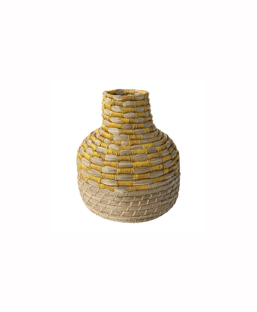 JASSA Decoration Vase