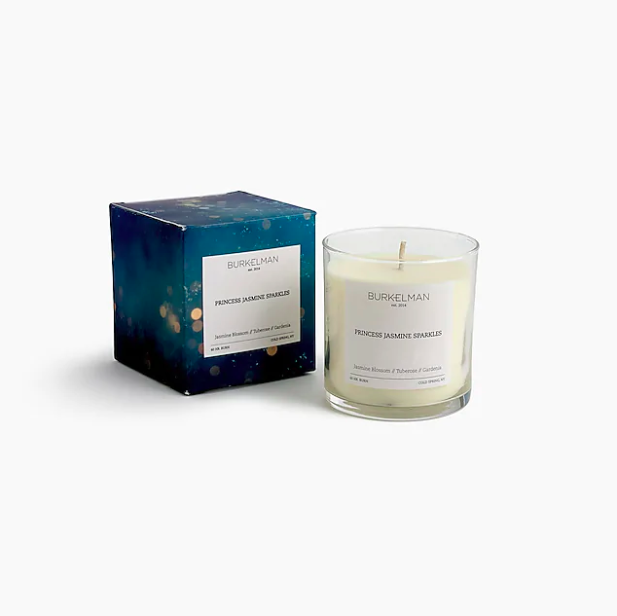 Hudson Valley Candle at J. Crew