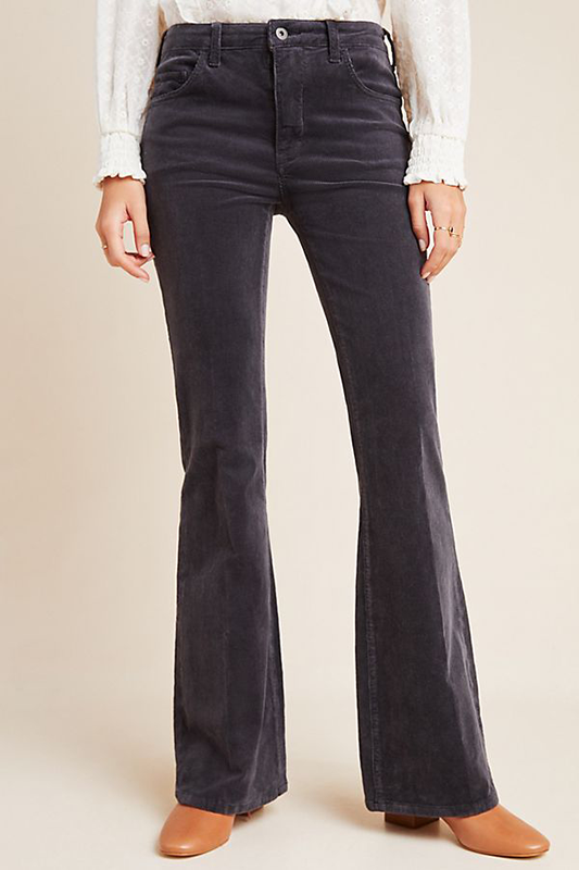 anthropologie-jeans